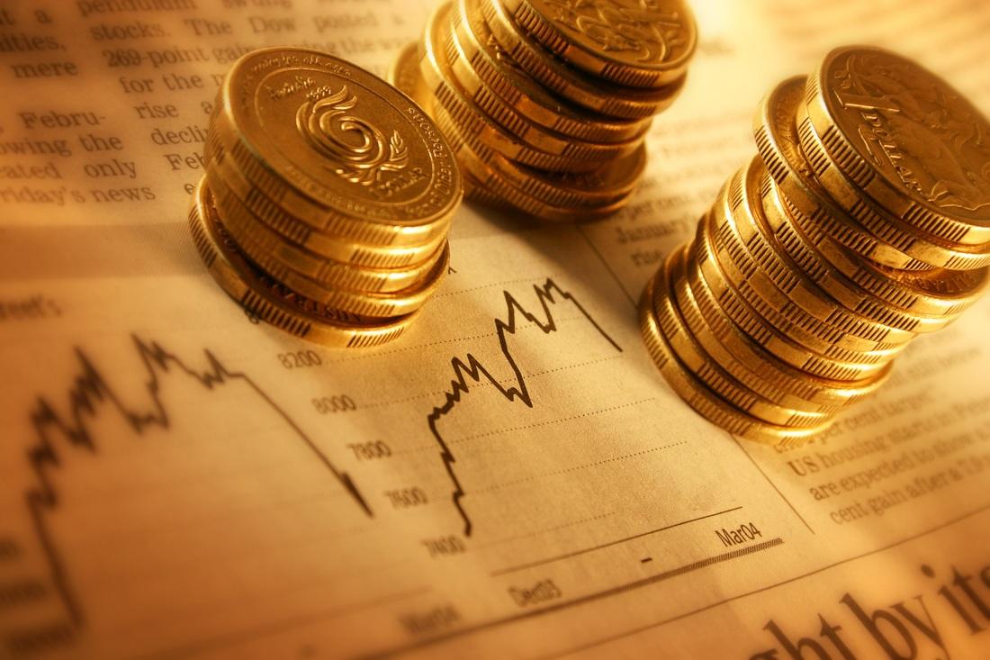 Fixed Deposit Versus Recurring Deposit - What Are The Benefits?